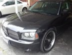 2008 Dodge Charger under $5000 in California