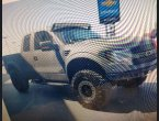 2013 Ford F-150 under $39000 in Oklahoma