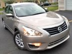 2014 Nissan Altima under $8000 in Kentucky