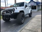 2012 Jeep Wrangler under $33000 in Florida
