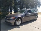 2007 BMW 328 under $6000 in California