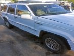 1994 Jeep Grand Cherokee under $2000 in California