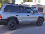 2001 Dodge Durango under $4000 in Arizona