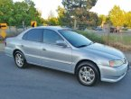 1999 Acura TL under $3000 in California