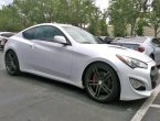 2014 Hyundai Genesis under $18000 in Florida