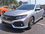 2017 Honda Civic under $22000 in Florida