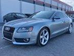 2010 Audi A5 under $8000 in Florida