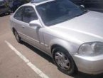 1997 Honda Civic under $3000 in California