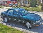 1998 Buick LeSabre under $2000 in Wisconsin