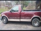 1997 Ford F-250 under $4000 in New York