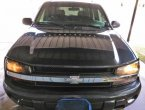 2003 Chevrolet Trailblazer under $4000 in Texas
