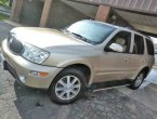2005 Buick Rainier under $3000 in Ohio
