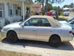 2001 Toyota Camry under $2000 in Florida