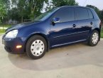 2008 Volkswagen Rabbit under $4000 in Texas