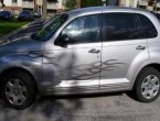 2006 Chrysler PT Cruiser under $10000 in Illinois