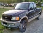1997 Ford F-150 under $1000 in Tennessee