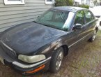 1997 Buick Park Avenue under $1000 in New Jersey