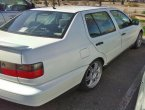 1997 Volkswagen Jetta under $3000 in Nevada