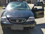 2005 Mercury Sable under $1000 in District Of Columbia