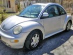 2001 Volkswagen Beetle under $3000 in New York