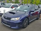 2014 Subaru WRX under $24000 in Washington