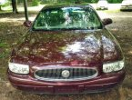 2003 Buick LeSabre under $2000 in South Carolina