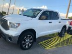 2014 Toyota Tundra under $5000 in Texas