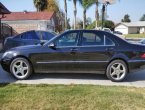 2003 Mercedes Benz S-Class under $2000 in California