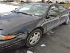 2002 Oldsmobile Alero under $1000 in New York