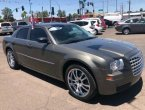 2009 Chrysler 300 (Grey)
