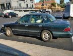1997 Mercury Grand Marquis under $2000 in Florida