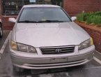2000 Toyota Camry under $1000 in District Of Columbia