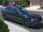 2001 BMW 325 under $6000 in Nevada