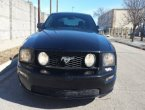2006 Ford Mustang under $7000 in Texas