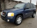 2003 GMC Envoy in TX