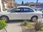 2000 Oldsmobile Intrigue under $2000 in California
