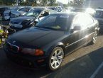 2001 BMW 325 under $2000 in California