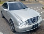 1999 Mercedes Benz 320 under $3000 in Tennessee