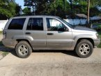 2000 Jeep Grand Cherokee under $4000 in Alabama