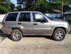 2000 Jeep Grand Cherokee in AL