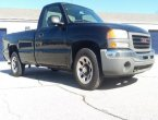 2008 GMC Sierra under $5000 in Indiana