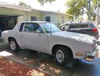 1979 Oldsmobile Cutlass under $3000 in California
