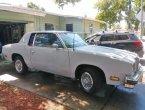 1979 Oldsmobile Cutlass in CA