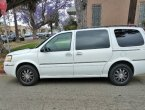 2005 Buick Terraza under $3000 in California