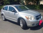 2010 Dodge Caliber in CA