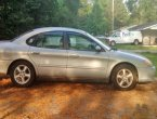2003 Ford Taurus under $2000 in Louisiana