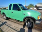 2000 Ford F-150 under $6000 in Arizona
