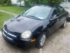 2003 Dodge Neon in FL