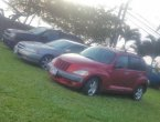 2001 Nissan Altima under $2000 in Hawaii