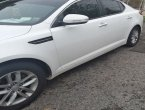2012 KIA Optima under $6000 in New York